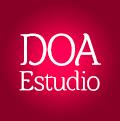 Estudio Doa